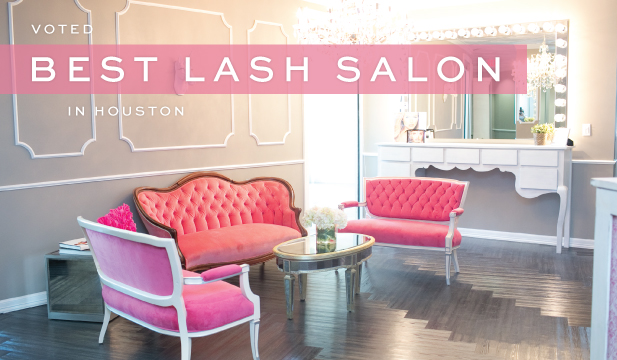 Image result for winx lash and makeup studio